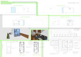 house interior sustainable design in australia home for lavish