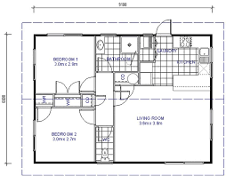 Design Your Own Kitset Home 8 Best Home Floor Plans Images On Pinterest Bosch Appliances