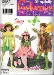Costumes For Kids The 25 Best Fairy Costumes For Kids Ideas On Pinterest Fairy