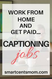 17 best images about work from home on pinterest work from home