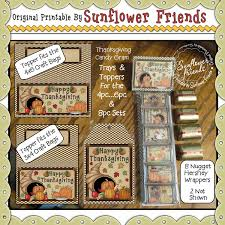 marching band b survival kit sunflower friends 0 45