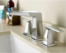 Cisal Faucets Bathroom Faucets