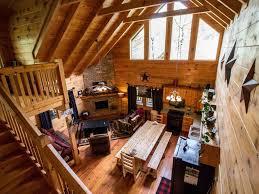 kozy family getaway game room resort homeaway sevierville