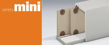 cabinet pocket door slides cabinet door slide mechanism online information