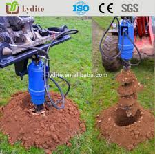 head drill for excavator head drill for excavator suppliers and
