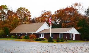 new gloucester bible church vm churches