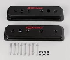 lt1 corvette valve covers alternator solution for valve covers ls1tech camaro and
