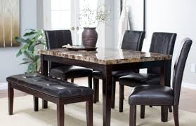 reasonable dining room sets dining glamorous round kitchen table sets for 4 affordable