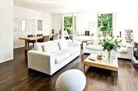 home design and decor review home decorating design home design decor app review
