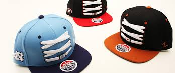 lace headwear lacer headwear evolved originalitydopamine36 the and times