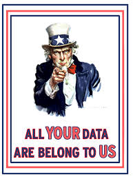 Online Memes - all your meme are belong to us us government funded database