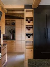 38 best kitchen design images on pinterest cook japanese style