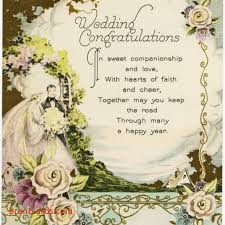 wedding congratulations wedding congratulations card free card design ideas