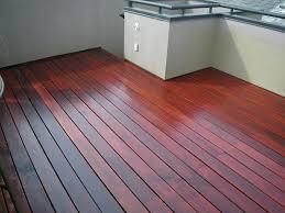 cabot deck paint colors wood deck paint colors u2013 home decor and