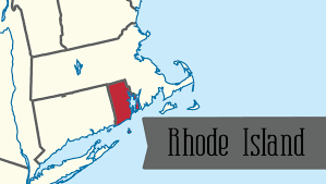 Rhode Island wildlife tours images Two minute tour of rhode island 50 states for kids freeschool jpg
