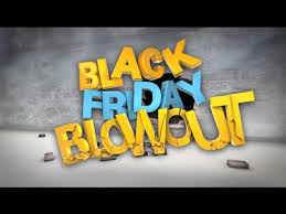 black friday deals phones black friday sale metro pcs free phones major deals youtube