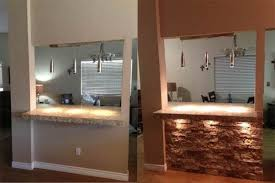 kitchen bar lighting ideas kitchen bar lighting ideas oxym quanta lighting