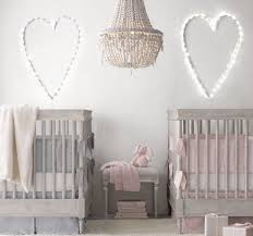 création déco chambre bébé 1001 conseils pour trouver la meilleure idée déco chambre bébé