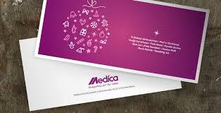 designer weihnachtskarte weihnachtskarten gestalten lassen designer weihnachtskarten