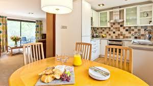 Dog Friendly Cottages Lake District by Dog Friendly Holiday Cottages In The Lake District Windermere