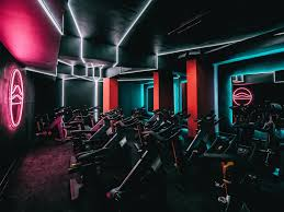 seriously good spinning classes in london time out london