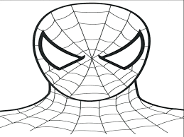 articles ultimate spiderman coloring pages lego tag coloring