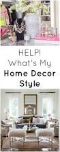 663 best home decor images on pinterest home diy painting and