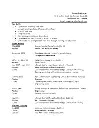 sample plumber resume hospital resume sample free resume example and writing download hospital transporter resume objective patient transporter skills patient transporter cover letter medical transporter