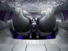 renault dezir concept interior renault initiale paris concept 2013 pictures information u0026 specs