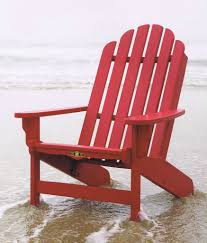 Recycled Plastic Adirondack Chairs Polywood Adirondack Chairs Folding Polywood Chairs