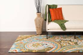 floors and decor dallas decorating wonderful loloi rugs in floral pattern plus sofa
