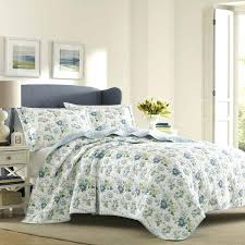 bedding outlet stores laura ashley bedding bedding laura ashley bedding sets australia