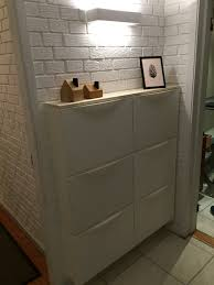 11 Ikea Bathroom Hacks New Uses For Ikea Items In The by