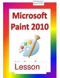 10 best ms paint images on pinterest microsoft paint painted