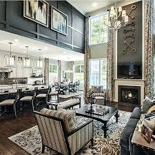 two story living room two story living room decorating ideas