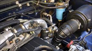 nissan pathfinder egr valve gallery of nissan navara 30 turbo