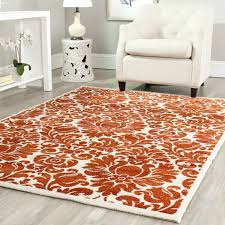 Safavieh Rug by Prl3714e Rug From Porcello By Safavieh Plushrugs Com