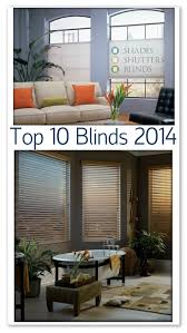 71 best popular shades and blinds images on pinterest shutters