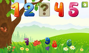 kids math 123 android apps on google play