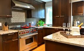 100 ideas how to design a new kitchen on vouum com