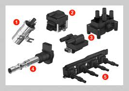Ignition Parts Uk Ignition Coil Types Ngk Spark Plugs Uk