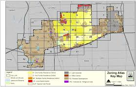 City Of Dallas Zoning Map by Maps Farmers Branch Tx Official Website