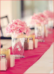 centerpieces for new centerpieces for engagement party image of wedding decor