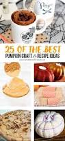 696 best halloween recipes crafts decorating ideas images on