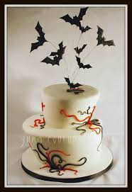 29 best cake design halloween images on pinterest halloween