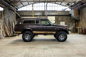 gold jeep cherokee jeep cherokee golden eagle golden eagle cherokee and eagle