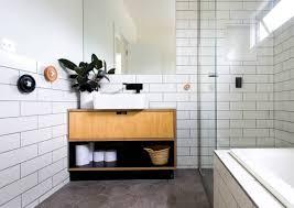 Scandinavian Home Designs Furniture Stunning Scandinavian Design Interiors Stunning