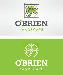 O Brien Landscaping by O U0027brien Landscape Unanimous Branding Marketing Website Design