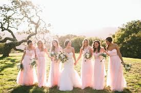 Begonia Bridesmaid Dresses Jenny Yoo Collection