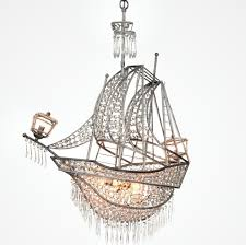 pirate ship light fixture crystal pirate ship chandelier drool d 900 get out of my man